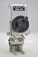 Телефонные аксессуары NAGOYA rb/46w /Mobile RB-46W