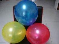 Воздушный шар China 20 12' celebrationdecoration Pearl shiny /12inch (inflate)