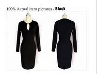 Женское платье v/q08