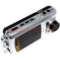 Car Video Recorder F900LHD in 1080P with 2.5''TFT HDMI H.264 Car DVR Vehicle Camera F900 night vision Dropshipping!