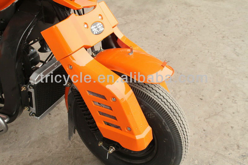 Three wheel motorcycle tricycle electric tricycle 3 wheel motorcycle chinese motorcycles