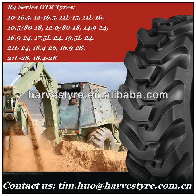 R4 OTR Tyres.jpg