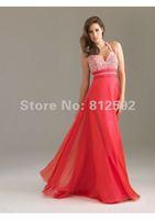 Платье для подружки невесты Retail AX-7032