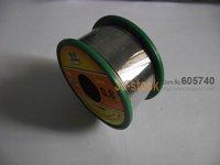 Электрооборудование Sn60/40 0.8mm solder 100g