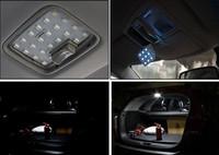 Лампа для чтения Brand new 12 Toyota Highlander