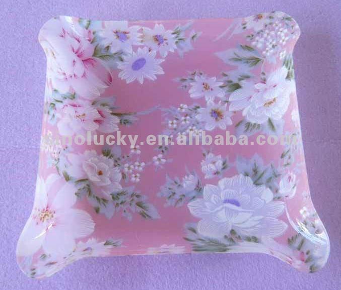 acrylic plate5.jpg