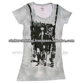 Ladies Printed T-shirts.jpg
