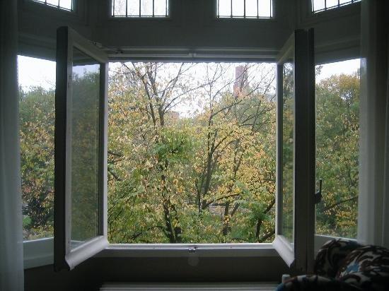 Outdoor house windows balcony windows with decorating for Balcony window