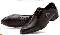 Мужские кроссовки sneskers 251