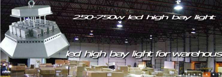 supper bright 100w 150w 200w 300w 400w 500w 1500w 4000w basketball court LED light