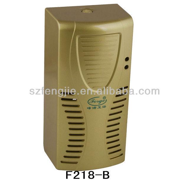 F218-B.jpg