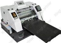 Цифровой принтер KINGT Iphone , ID KGE-4318A
