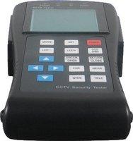 Инструменты измерения и Анализа Bee CCTV 03 891