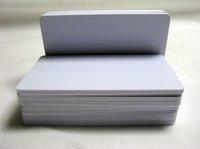 Пластмасса PVC 2300pcs/epson