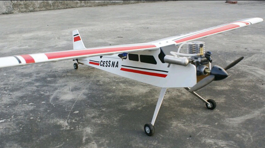 super cheap rc planes with 756822709 on 756822709 as well 15806 further DL55ENGINE additionally 32387845123 in addition Build Flying Foam Rc X Wing.