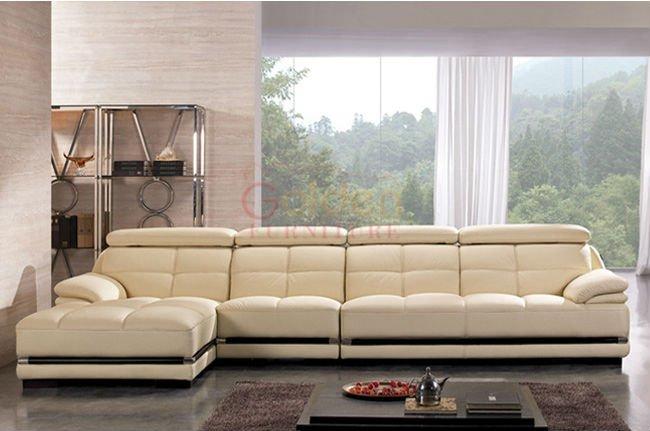 Foshan Emass Alibaba Italian Leather Sofa Set Price In India C196 Buy Sofa