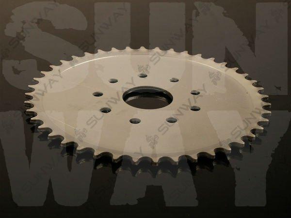 2012 New Bicycle Engine Kit 48cc/Bike Motor