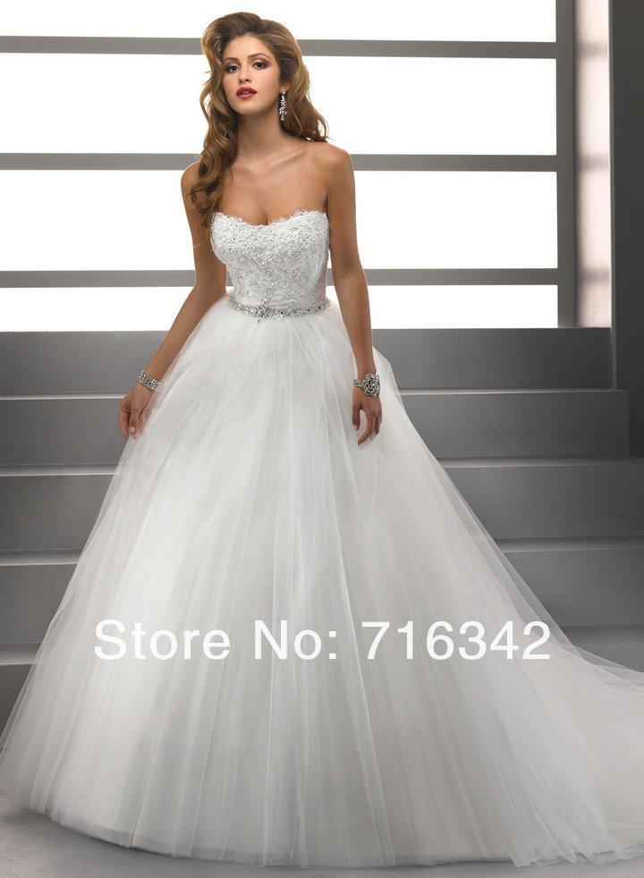 Современные свадебные платья цены