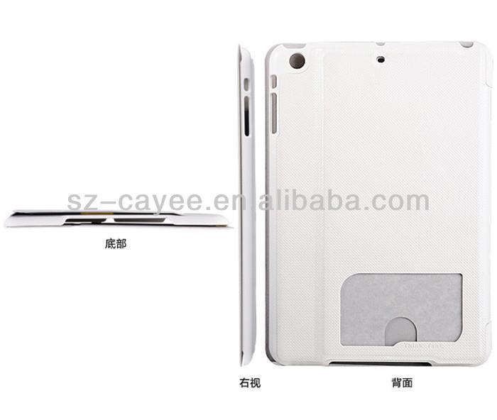 Shockproof case for ipad mini defender case/shockproof ipad mini cases/ for ipad mini case