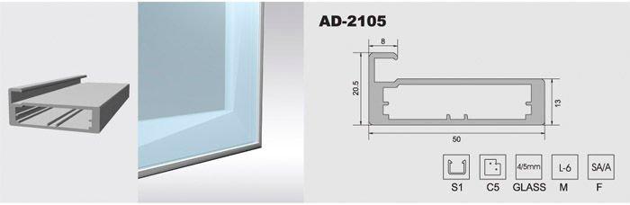 Porta de vidro do arm rio de cozinha livre de corte de - Perfiles de aluminio para armarios ...