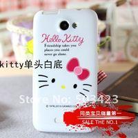Чехол для для мобильных телефонов Krlcase htc x htc x one x