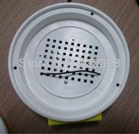 CE сертификат 7 яиц chickene Яйцо инкубатор Цена dl-a7