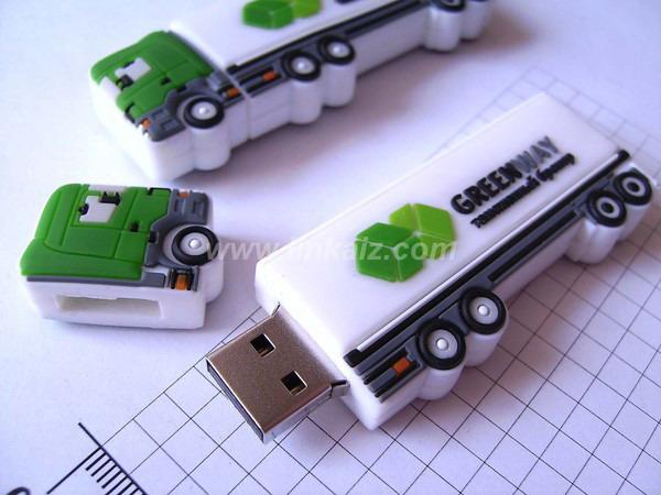 usb USB 13105 xjt 03