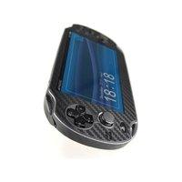 Аксессуары для PSP OEM & Sony PS vita PSvita Quliaty BLACK