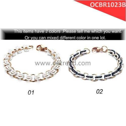 OCBr1023b.jpg
