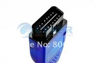 Оборудование для диагностики авто и мото USB Cable Car Diagnose tool KKL VAG 409.1 For VW/AUDI OBD2 OBD OBDII COM Scanner