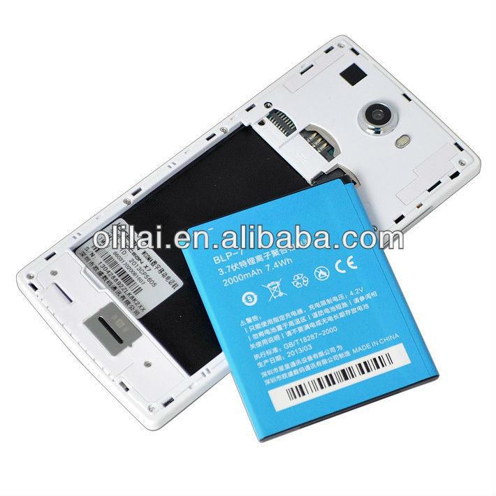"2013 new Iocean x7 MTK6589 quad core phone RAM 1G 5.0"" 3G 1920*1080IPS"