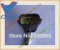 Детали строительных механизмов DH220-5 Daewoo Excavator Throttle Motor Knob, Throttle Potentiometer