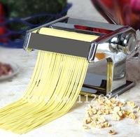 макароны чайник/паста лапша машина/тесто ролик