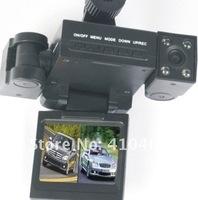 Автомобильный видеорегистратор 120