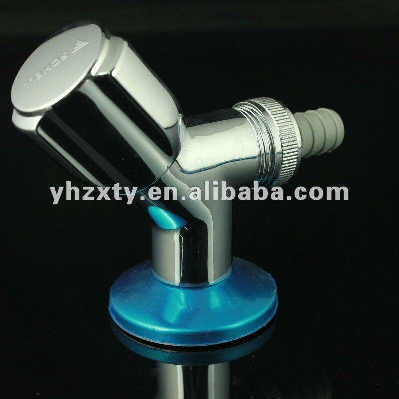 valve d'angle de l'eau de salle de bains avec la cartouche en céramiqueCommerce de gros, Grossiste, Fabrication, Fabricants, Fournisseurs, Exportateurs, im<em></em>portateurs, Produits, Débouchés commerciaux, Fournisseur, Fabricant, im<em></em>portateur, Approvisionnement