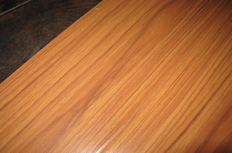 v-groove laminate flooring
