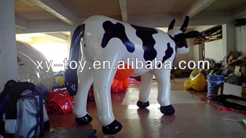 Advertising inflatable chicken,giant inflatable chicken,inflatable chicken inflatable toys