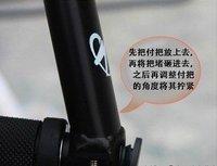 Запчасти для велосипедов
