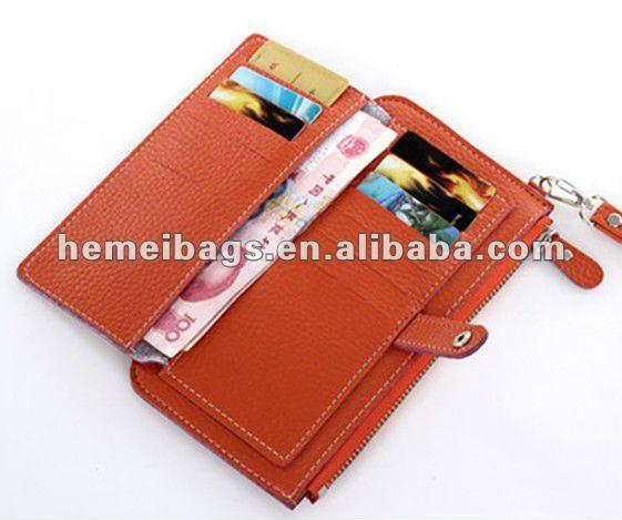 2012 popular lady's hangbag/purse
