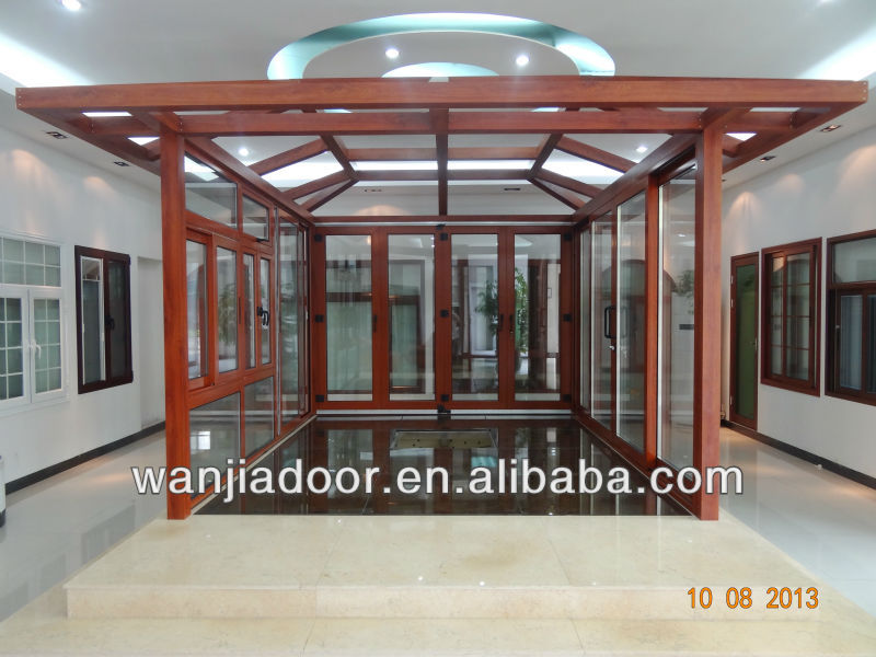 Wanjia Manufactory main door designs home