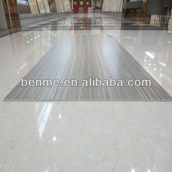 Floor Tiles With Stone Effect Big Size Porcelain Tile Porcelain Tile