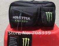 Мотоциклетная сумка Kawasaki Kawasaki