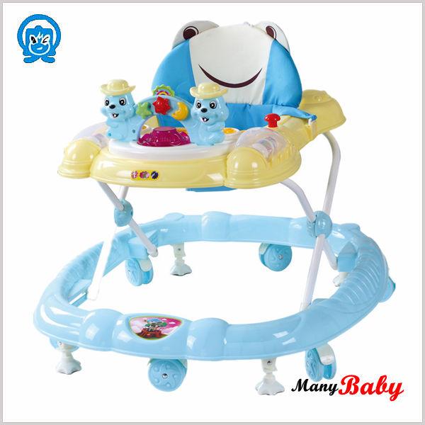 868 baby walker blue.jpg