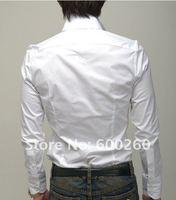 Рубашки Gamesalor h0017