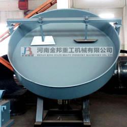 New type and special Chicken Manure fertilizer pellet making machine