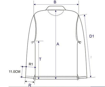 cheap wholesale fashional leisure polo shirt shop
