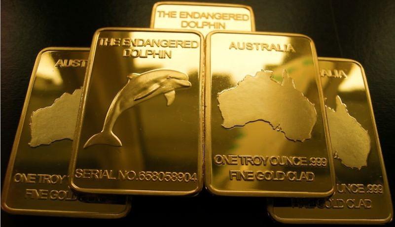 1000 Oz Gold Bar Www Pixshark Images Galleries