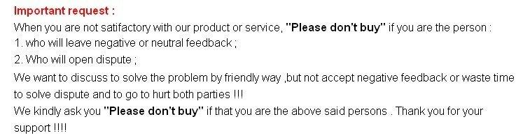 buyer request.jpg