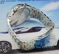Наручные часы EF-539D-7A New Sport watches Men Digital Watch Chronograph Wrist watch F1 Wristwatches Black dail SG/HK Post