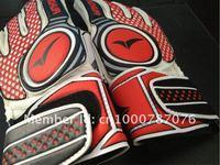 QH-521 Sports  Football Goalkeeper Gloves Sport Gloves Soccer Goalkeeper Gloves